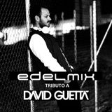 Tributo a David Guetta