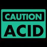 Viba - Clássicos do Acid