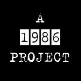 "1986 - NINETEEN EIGHTY SIX - ""FLASBACK""  LOOK BACK AT 1986 MUSIC MEGAMIX # MIX 1315"