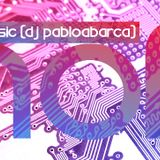 inoff dj set dvj pablo abarca / abril2012
