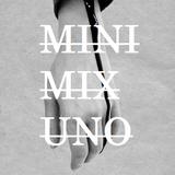 MINIMIXUNO