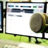 Fruzitime Radio ON AIR (Sept30th2018)