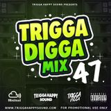 TRIGGA DIGGA MIX VOL. 47