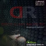 Disco Class Radio RP.159 Presented by Sharlight 5 DEC 22:PM live