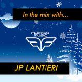 Flemcy Christmas mix with JP Lantieri