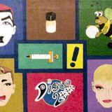 JANUARY 1994  part 1 DISCO 2000 NYC DJ KEOKI LIMELIGHT