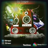 Dj Apocan - Underground Techno 2016 mix