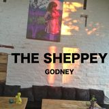 DJ Haré live from the sheppey mostly vinyl 08.04.18