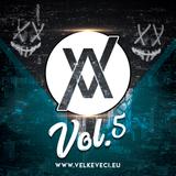 Velkeveci Vol.5 /Dubstep/Trap