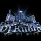 DJ Rubio Top 40/Hip Hop Mix