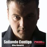 Kiko Navarro - Sonando Contigo ( ArtistDj Marvila Connection Re-work Remix 2014)