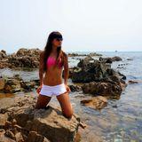 DJ Anna Belle - Every Breath You Take