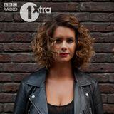 BBC 1Xtra x International Women's Day x Queens Of RnB x DJ Emily Rawson