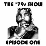 The '79s Show