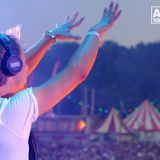 Armin_van_Buuren_presents_-_A_State_of_Trance_Episode_697.