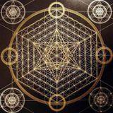 New Mix Psytrance Alien Spirit Part V 148