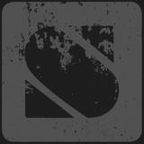 STHLMINC - Electronic & Tech (mix by Hof 15-07)