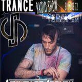 Practikally Trance Episode 72 with Ashley Bradbury