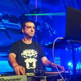 The World of Drum & Bass 2015 - 04 - DJ Hype (Playaz, Ganja) @ Space - Moscow (19.09.2015)