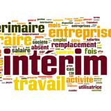 L_interim_10_09_2013