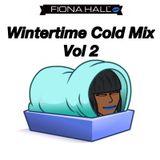 Wintertime Cold Mix Vol.2