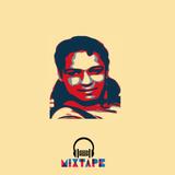 MIXTAPE #27 - MEMES MUSICAIS
