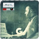 MVR DJ Set by J.X Vertical