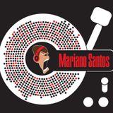 Soundub Radio Presents Mariano Santos @ Nightbeat Global Radio 2.7