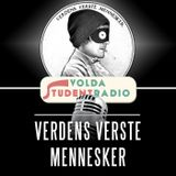 Verdens Verste Mennesker - Triana Iglesias - S2E9