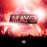 Netto León Set Mayo 2014