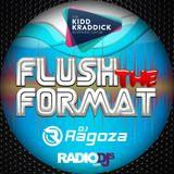 DJ Ragoza - Flush The Format Mix (2/14/20)