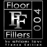 Floor Fillers 004 Trance Edition By Shlomi Levi