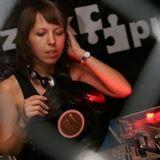 DJ Geralda - Terminal №18 | with DJ Masha Pollen (guest mix)