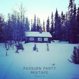 Passion Party MIXTAPE: January 2013