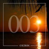 Coltron 003 (Post SMF Mix)