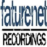 Faturenet showcase for Radio ZULA