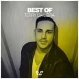 Best of Terry Da Libra (2-Hour Progressive House & Trance Mix)