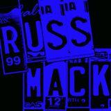 Russ Mack - March 2013 Promo Mix
