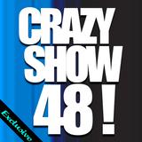 Crazy Show 48