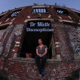 Guest mix #1 - Dr Miette