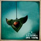 Sweet Anomaly - La Cumbia Del Amor