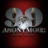 Amitron_7 - 00 99_Anoymous Mixtape 2