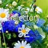 Trajectory 52