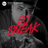 Le Spot On... DJ Sneak [Pt.1]