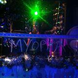 Myopia mix June 2012