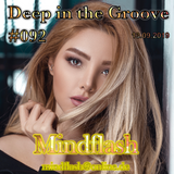 Deep in the Groove 092 (13.09.19)