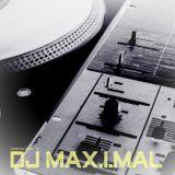 'Hands Up' Rescue Me - DJ Max.i.mal
