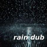 rain dub