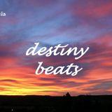 destiny beats 3