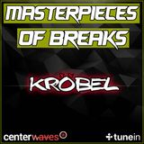 MASTERPIECES OF BREAKS 013